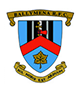 Ballymena Rugby Football Club