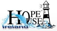Hope House Ireland
