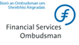 Financial Services Ombudsman